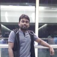 Alok .Net trainer in Bangalore