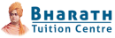 Bharath Tution centre photo