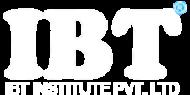 Ibt Institute photo