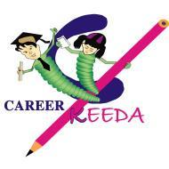 Careerkeeda photo