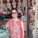 Ranjana S. photo