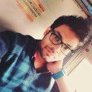 Varun Jaiswal photo