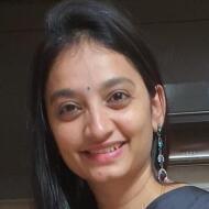 Priya Bandhavi K. photo