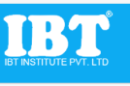 IBT Institute photo
