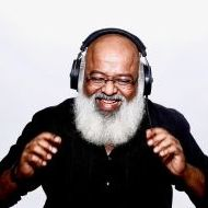 Sebastian A. Guitar trainer in Mira-Bhayandar