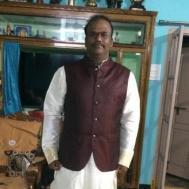 Rupesh C. photo