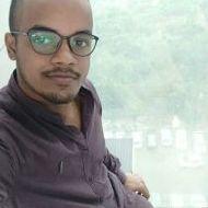 Ashish Jaiswal photo