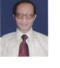 Seetharam.k CET trainer in Bangalore