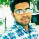 Battu Premkumar photo