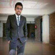 Vishal Poddar photo
