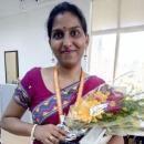Sunita Y. photo