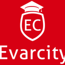Evarcity picture