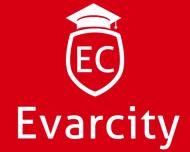 Evarcity Big Data institute in Bangalore