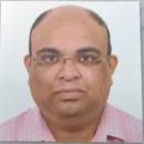 Shakti Prasad Priyakumar photo