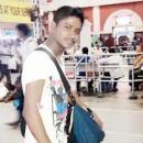 Sk Taijul Ali photo