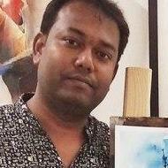 Sankar Thakur photo