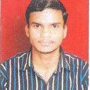 Prashanth Chinthanuri photo