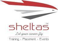 Sheltas photo