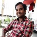 Shiva Kumar photo