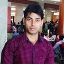 Ankur Saini photo