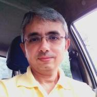 Arun K Engineering Diploma Tuition trainer in Pune