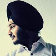 Sumit Singh Sohal Class 11 Tuition trainer in Noida