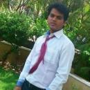 Ajeet Verma photo
