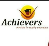 Achievers photo
