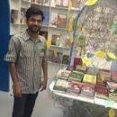 Anil Kumar Yadav photo