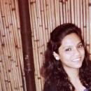 Neha Singh photo