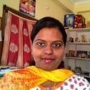 Usha Sravanthi photo