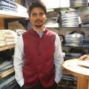 Gaurav photo