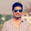 Nirmal Singh Samant photo