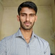 Ankit Chittor Engineering Diploma Tuition trainer in Mumbai