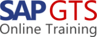 Sap Gts Online Training photo