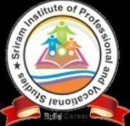 Sriram Institute photo