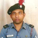 Shyama Kant Shandilay photo