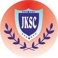 J.k. Shah Classes photo