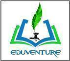 Eduventure photo