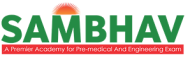 Sambhav Academy Medical Entrance institute in Jaipur