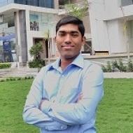 Deepak Kumar Behera photo