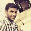 Rajesh photo