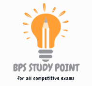 Bps Study Point photo