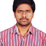 Chaitanya Krishna Thati photo
