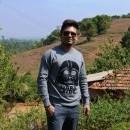 Nitesh Kumar photo