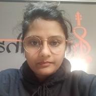 Devyani photo