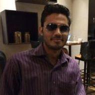 Vishwanath S. photo