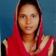 Rahmath Rasheed K R Class I-V Tuition trainer in Kochi