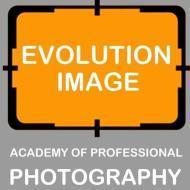 Evolution Image Academy Of Professional Photography photo