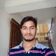 Anant Kumar photo